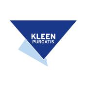 Kleen_purgatis