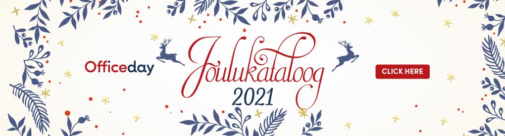 Jõulukataloog, main, 2021